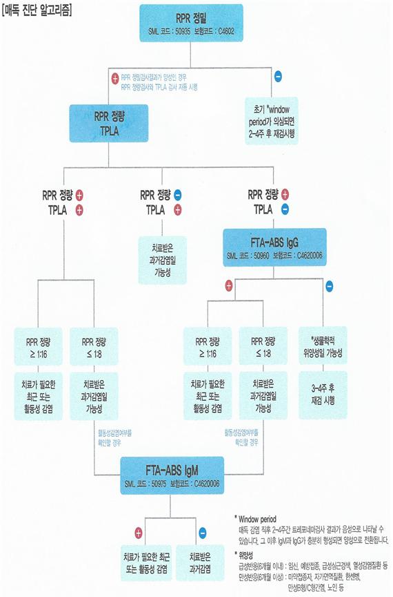 매독진단 알고리즘.png