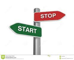 stopandstart.png